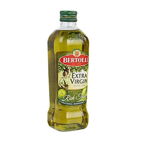 bertolli-extra-virgn-olive-oil-glass-bottle-255-oz