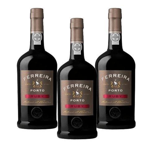 vino-de-oporto-ferreira-ruby-vino-fortificado-3-botellas