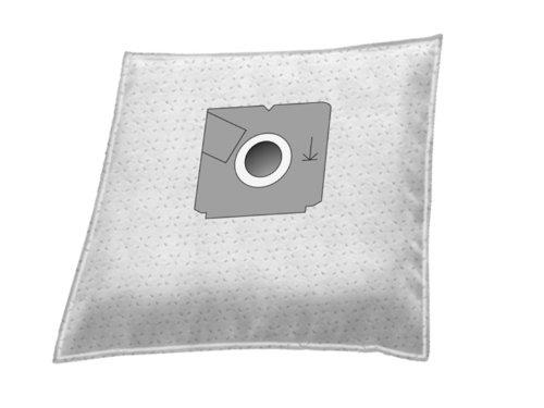 10-staubsaugerbeutel-aeg-electrolux-ae-3450-3455-filtertuten-614-10