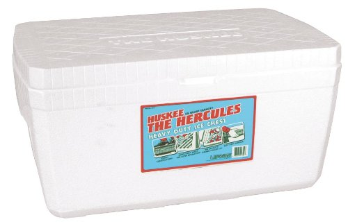 lifoam-5345-hercules-styrofoam-ice-chest-huskee-collection-45-quart