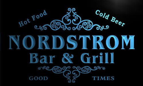 u32735-b-nordstrom-family-name-bar-grill-home-brew-beer-neon-sign-enseigne-lumineuse