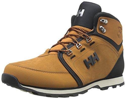helly-hansen-koppervik-herren-kurzschaft-stiefel-beige-new-wheat-black-natura-724-45-eu