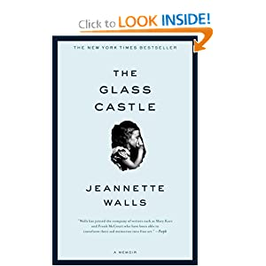 the glass castle audiobook torrent