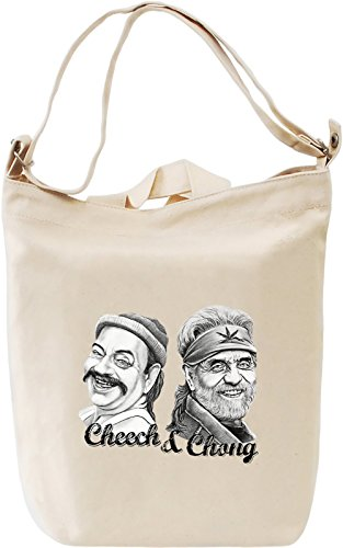 cheech-and-chong-get-it-legal-bolsa-de-mano-da-canvas-day-bag-100-premium-cotton-canvas-fashion