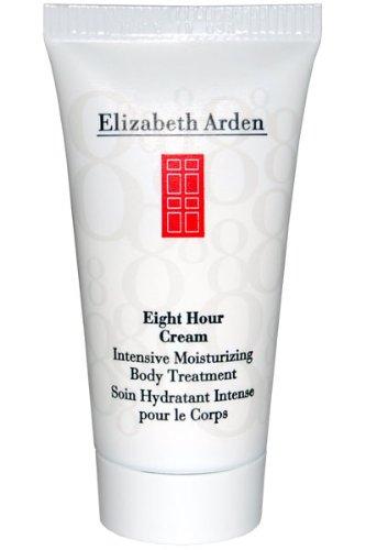 Eight Hour Cream by Elizabeth Arden Intensive Moist Body Treatment 30ml -unboxed-