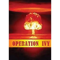 Operation Ivy