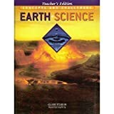 Concepts And Challenges Earth science, Teachers Edition