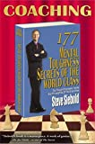 Coaching 177 Mental Toughness Secrets of the World Class