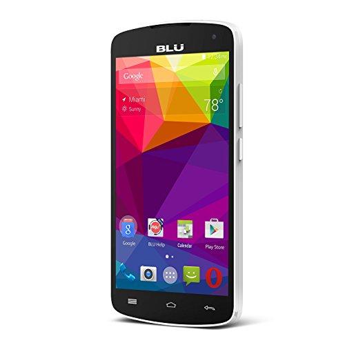 blu-studio-x8-hd-50-gsm-unlocked-smartphone-white