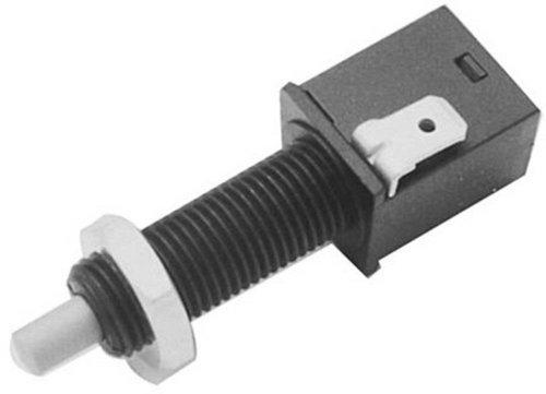 Intermotor 51470 Interruptor de luz de freno