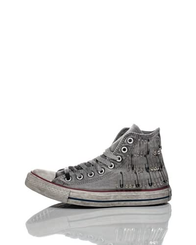 Converse Sneaker All Star All Star