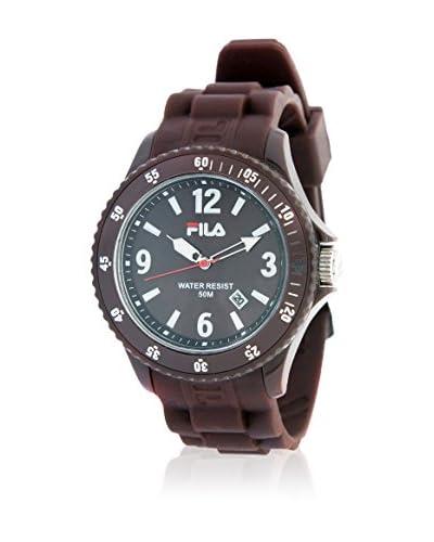 Fila Reloj de cuarzo FA-1023-43  44 mm
