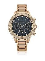 Karen Millen Reloj de cuarzo Woman