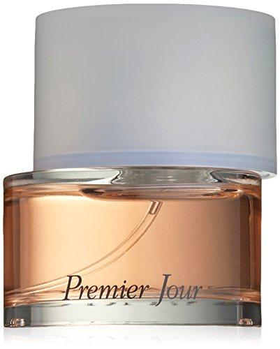 Nina Ricci, Premier Jour, Eau de Parfum spray da donna, 30 ml