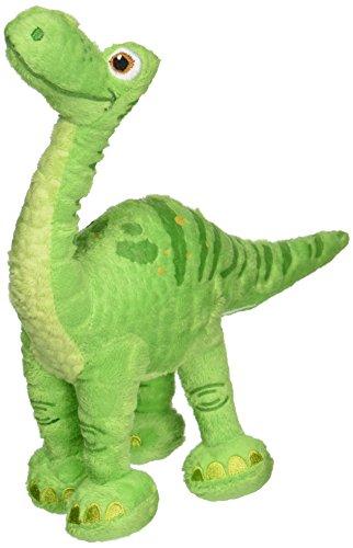 Disney-Pixar-la-bonne-Motif-dinosaure-en-peluche-Arlo-debout-12-cm