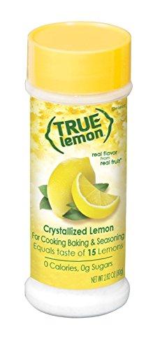 True Lemon 2.85 Ounce (Freeze Dried Lemon compare prices)