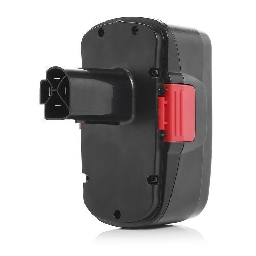 Powerextra 3.0Ah 19.2v Craftsman Replacement Battery for Craftsman C3, 130279005, 11375 11376, 11045,1323903, 315.115410, 315.11485, 315.114850, 315.114852 Craftsman 19.2 Volt Battery
