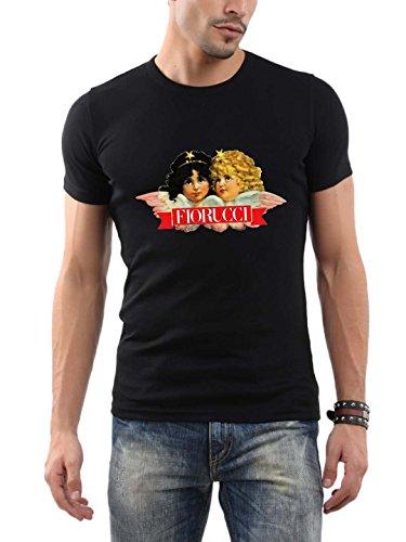 fiorucci-3-tshirt-men-black-l-wq