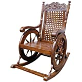 ... Furniture: Armchairs, Stacking Chairs, Folding Chairs, Rocking Chairs