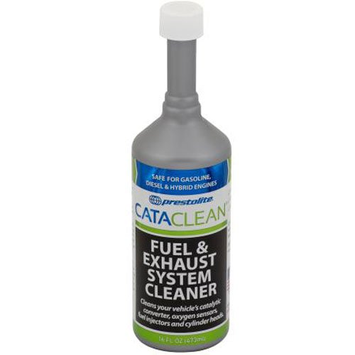 cataclean-450ml-engine-and-catalytic-converter-cleaning-treatment