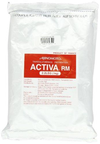 Ajinomoto-Activa-RM-Transglutaminase-Meat-Glue-22-Pound-Bag