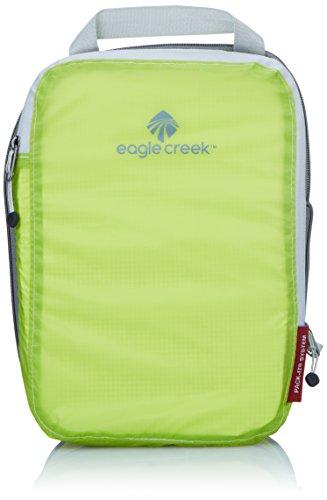 eagle-creek-eac-41187-046-pack-it-specter-compression-half-cube-gr-organizer-per-valigie-nylon-verde