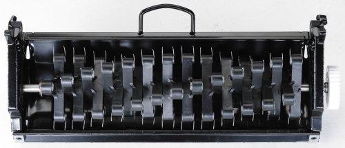 Qualcast QX Quick Exchange Lawn Scarifier Cassette (43cm)