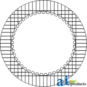 316afab2d3133c87cf5fad7807ef0af0 also Index additionally John Deere Pto Clutch Parts moreover Simplicity Snowblower Parts Online moreover John Deere Drive Belt Routing. on john deere 214 accessories