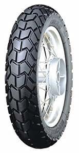 MICHELIN(ミシュラン) バイク用タイヤSIRAC(シラック) 130/80-17 65T TT TT 843160