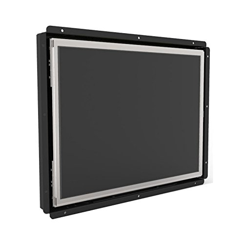 inelmatic-of1500-15-inches-dvi-hdmi-vga-input-sunlight-readable-led-backlight-tft-lcd-monitor-skd-43
