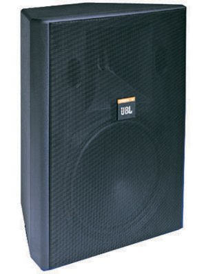 Jbl Control 28T-60 8 Inch 2 Way Indoor Outdoor Speaker High Output Contractor Series- Priced And Sold As A Pair