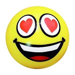 Amazon.com: Splat Ball - Emoji: Toys & Games