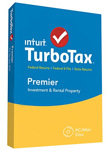 intuit-turbotax-premier-2015-federal-state-taxes-fed-efile-tax-preparation-software-pc-macdisc-old-v