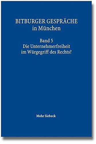 bitburger-gesprache-in-munchen-die-unternehmerfreiheit-im-wurgegriff-des-rechts