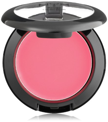 nyx-cream-blush-hot-pink-012-ounce