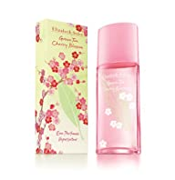 Elizabeth Arden Green Tea Cherry Blos…