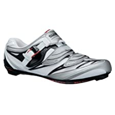 Shimano 2013 Men's Pro Tour Road Cycling Shoes
