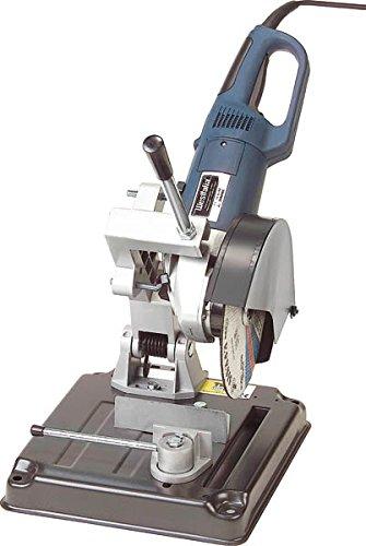 Trennstnder-fr-Winkelschleifer-180-230-mm