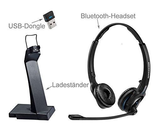 lg stereo headset hbs 730 manual