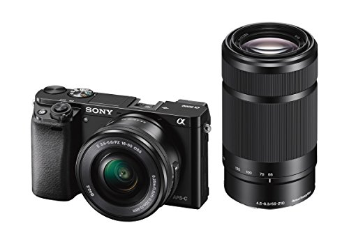 Sony-Alpha-A6000Y-243MP-Digital-SLR-Camera-Black-with-16-50-55-210mm-Lens-ILCE-6000Y