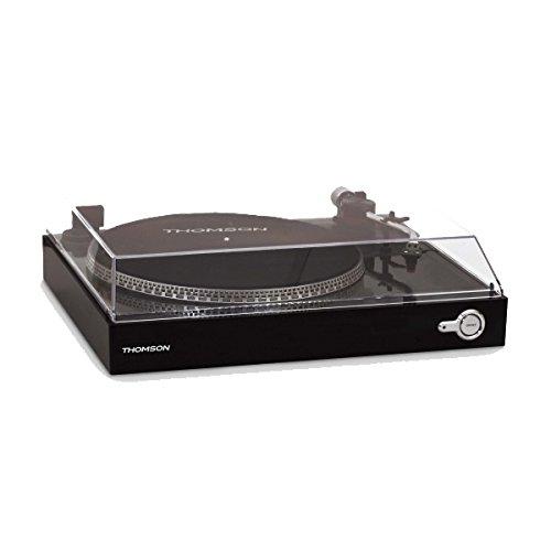 Thomson TH329094 Tourne-disque