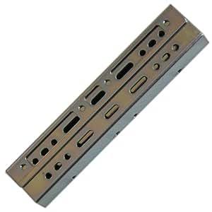 Kingston Einbaurahmen KI für 6,3 cm / 2,5 Zoll  auf 8,8 cm / 3,5 Zoll SSD