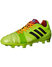 adidas Performance Men's Nitrocharge 2.0 TRX Firm-Ground Soccer Cleat
