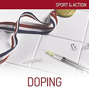 Doping Audiobook