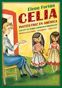 celia-institutriz-en-america-biblioteca-elena-fortun