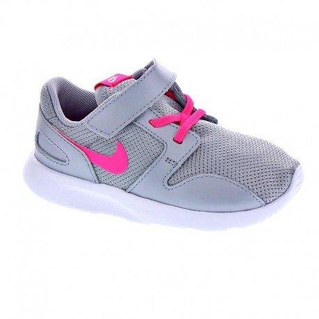 Nike-Kaishi-Tdv-Zapatos-de-Recin-Nacido-Para-Bebs
