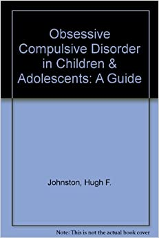 Obsessive compulsive disorder adult children alcoholics