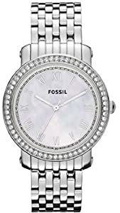 FOSSIL EMMA ES3112 for women (Japan Import)