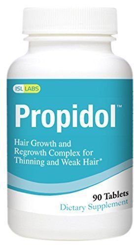 propidol-hair-growth-and-anti-hair-loss-supplement-stop-hair-loss-3-bott