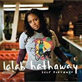 Forever, For Always, For Lo... - Lalah Hathaway